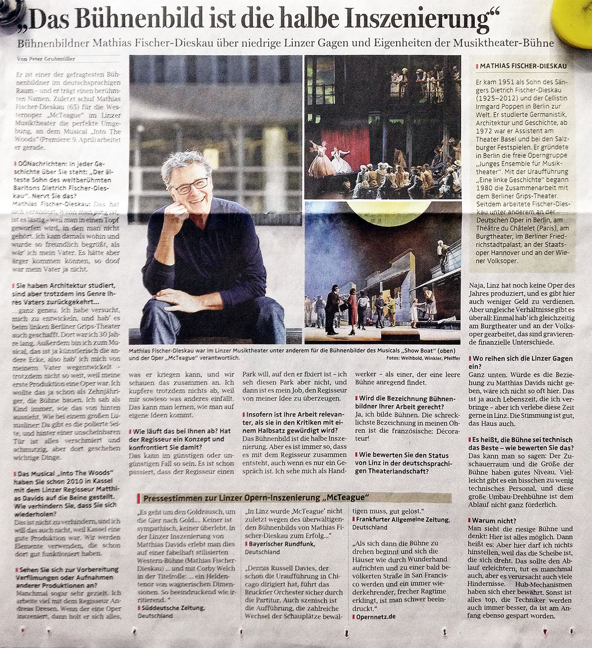 interview linz papier
